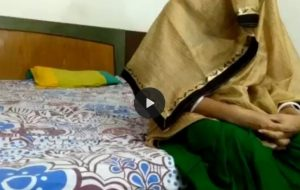 Fucking Sluty Indian Wife Bhabhi On Her Wedding Anniversary When Gone Office