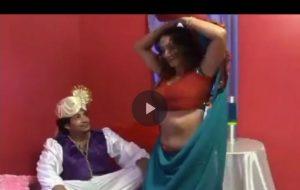 Indian Mallu Milf honeymoon Sex with Husband