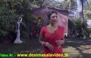 Indian Desi milf bhabhi bathing nude big boobs nipple indian web series