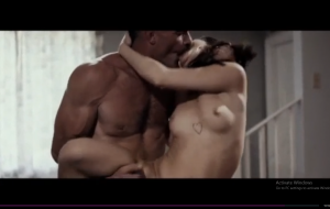 Sex scene Celeb FULL MOVIE.