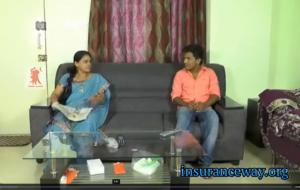 Desi Indian Mature Aunty Arti Enjoying – Free Live Sex