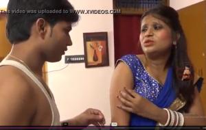 Desi Indian Teen Rekha Hindi Audio – Free Live Sex