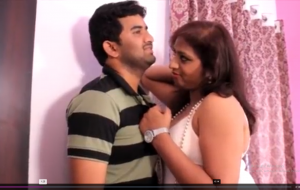 Big Bobs Super short Movie HD !! Indian X Video