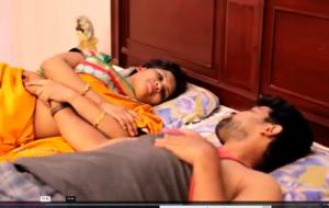 Indian hot 26 sex video more http-__shrtfly.com_QbNh2eLH