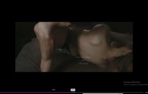 Korean movie sex scenes part 1(super hot)