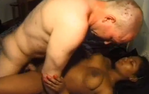 Indian Call Girl Sex Video With White Men Fucked In Sleazy Hotel In Goa