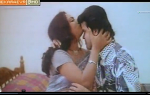 Sindhu Aunty Hot Nude Sex Uncensored 3.
