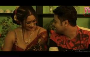Kamalika chanda Hindi dirty audio rosgulla fliz movies.
