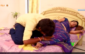 Software Alludu Romance With Village Atta – Latest Telugu Short Film