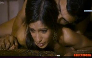Slave- Free Indian Porn VideoxHamster rough