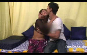Real Life Indian College Lovers Hardcore Extreme Fucking