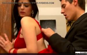Jal Jal Ke Dhuan XXX – Bollywood Porn