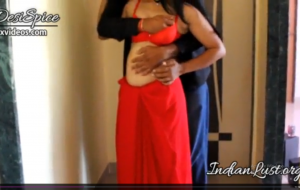 Horny Indian Wife Best Blowjob Sex Tape Leaked.