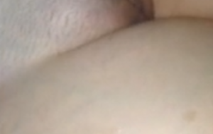 Amateur Homemade Sleeping Teen Girl Sex