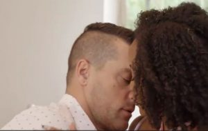 Axel Braun's Brown Sugar 4 Scene 2