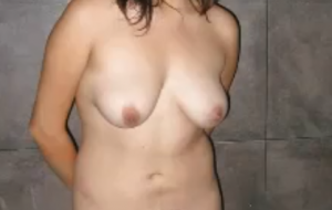 Busty Indian girl amateur fucked