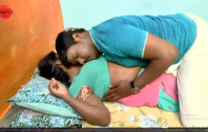 desimasala.co – Big boob maid enjoyed by house owner