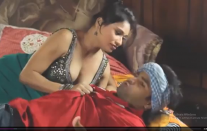 Bhabhi fucked by brother in law
