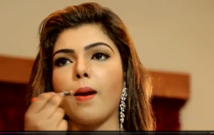 Bhabhi videos