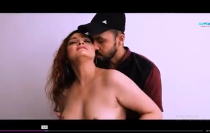 Bangali Aunty Hard sex with husband