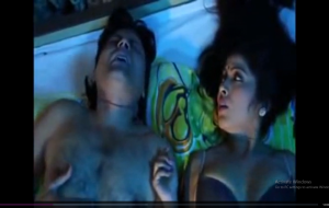 hot desi mallu auty sex , savita bhabi