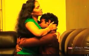 Indian short film compilation 18.3