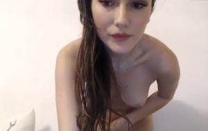 sexygurl