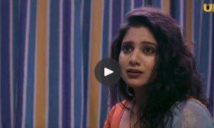 Kavita Bhabhi Episode 4