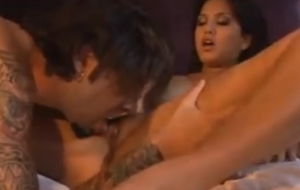Sunny Leone Super Hot Xxx Indian Porn Star