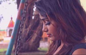 Dream Girl Return Originals Hindi Short Film
