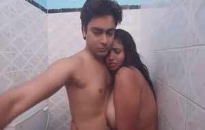 Hindi adult webseries witness online hd print