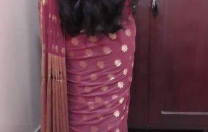 Indian fat boobs saari woman porno – rakul preet