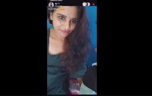 Katil Bhabi Hot Tango Live