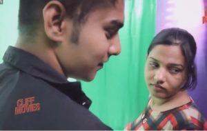 Pyasi Nishu (2020) Hindi S01E01 Hot Web Series