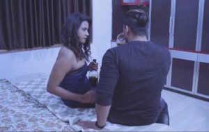 Swapna Bhabi Short Film