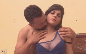 Hottest B – grade Babe Porn video