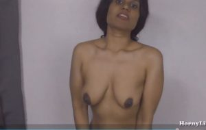 INDIAN GIRL PEES FOR HER BROTHER IN LAW ROLEPLAY in HINDI