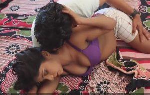 Indian desi hot short movie Porn video