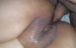 Wife sex Porn video