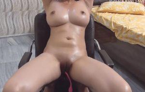 Bangbros Sexy