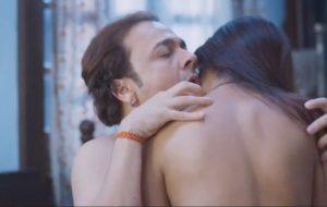 Beautiful Indian Girls Nude