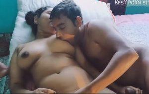Free Porn Movies Online
