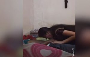 Indian Tube Videos Sauna Clips Hot Sex