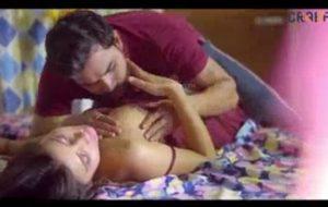 Desi Girlfriend Sex porn video