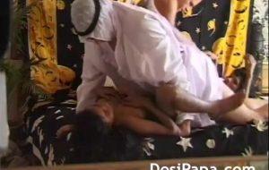 Indian Arab Porn Video Indian Arab Porn Video