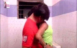 Indian Bhabhi Fucking Heard Porn Video