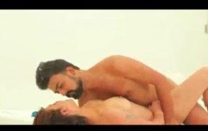 Lesbian sex Sonia Singh
