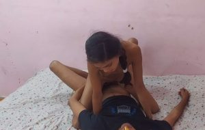18 Years Old Indian School Girl Hardcore Sex