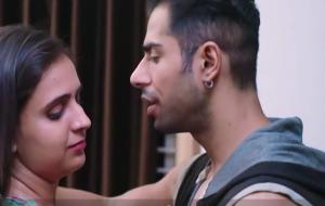 Chaska Indian Hot Web Series Full Sex Scenes