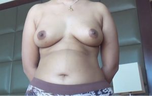 Delicious Indian Wife Kajol Sex